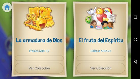 Disponible para smartphones y tabletas casino en Brasil-511