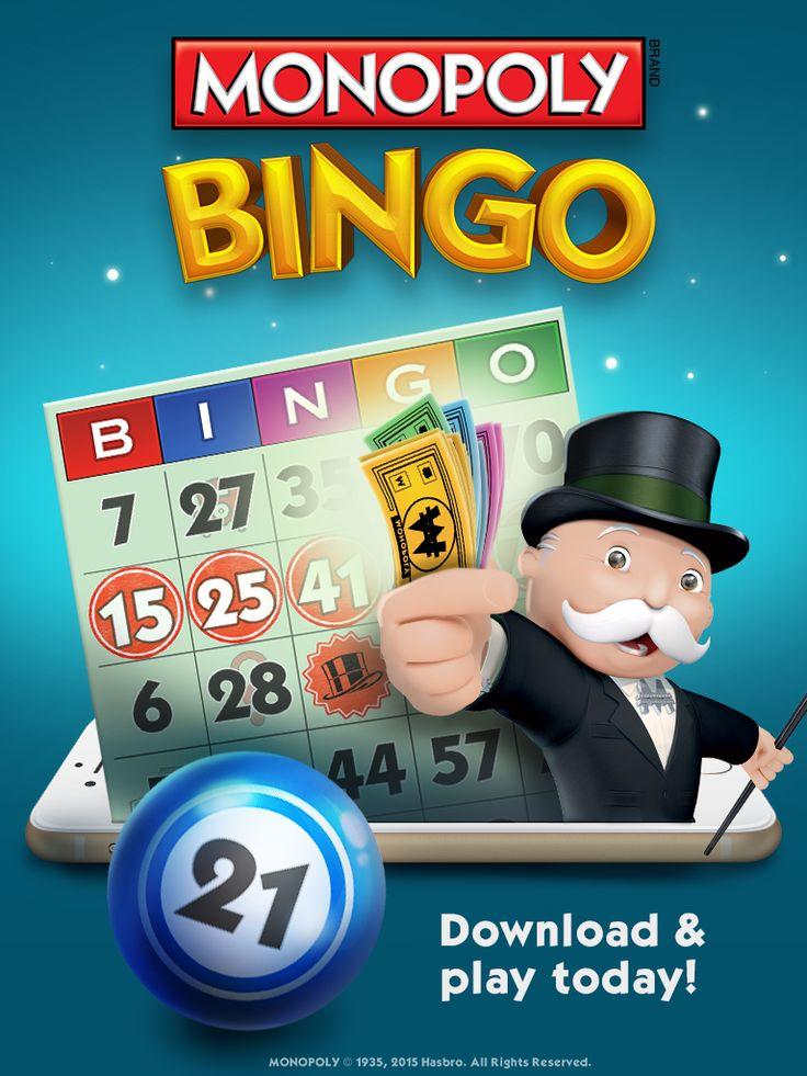 Bonos de 6 y juegue con créditos gratis de 85 Play n GO-427