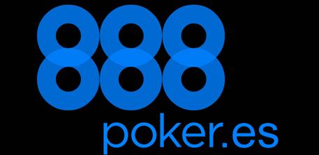Todos los torneos de la sala de poker en línea titanbet poker-400