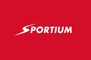 Descubre los principales métodos de pago aceptados en el casino Sportium-503