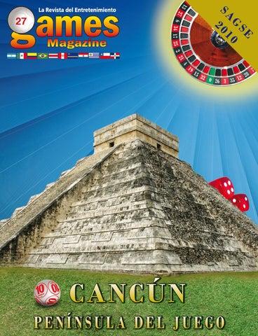 Casinos con juegos de Belatra para jugadores ubicados en Reino Unido-882