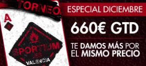 Miapuesta paradise casino APUESTA 10€ O MÁS DEVOLVEREMOS 10€-107