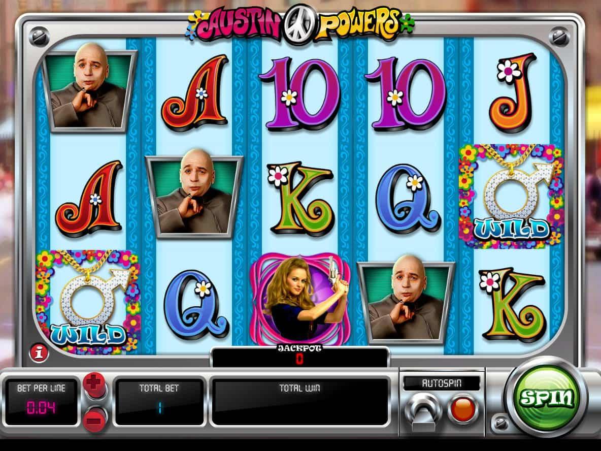 Aquí está Blueprint Gaming casino en Brasil-223