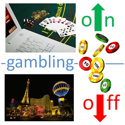 3 tiradas gratis en Unibet Casino sólo hoy Lunes y para todo el mundo-726