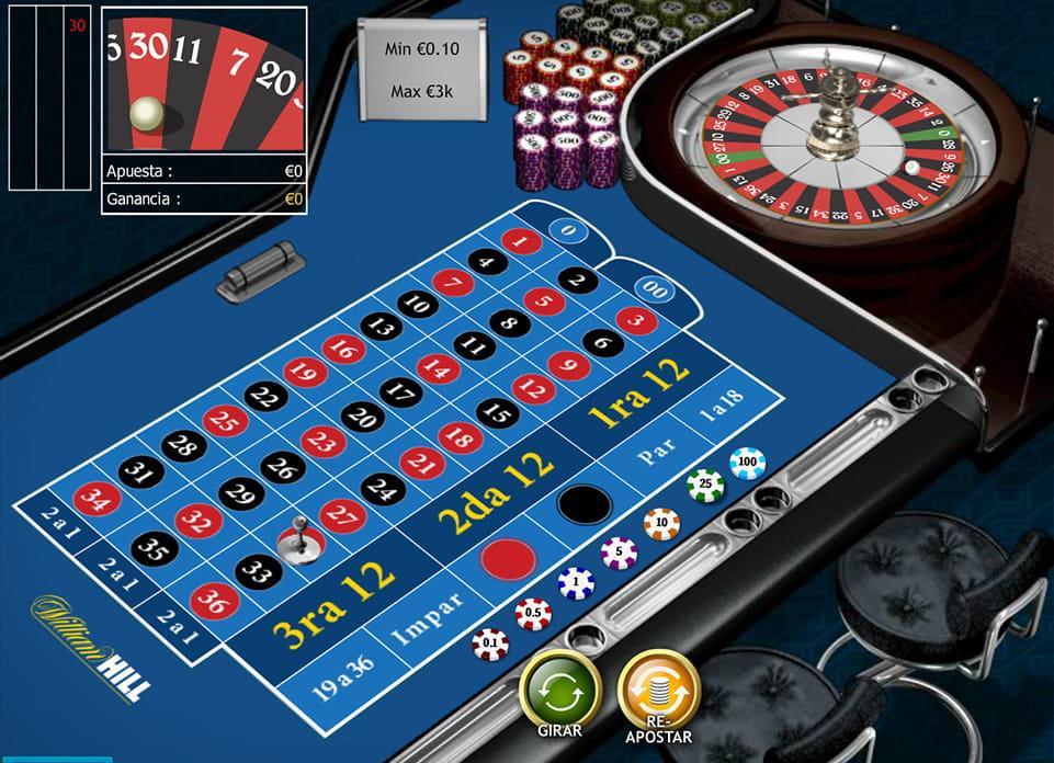Bienvenida Betway Casino : 10€ gratis sin depósito y 500€ de bono-559
