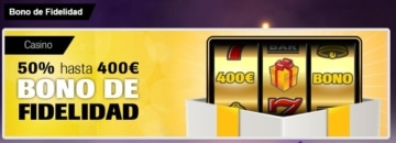 Utiliza los bonos de las tragaperras progresivas para ganar dinero-345
