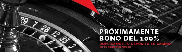 Análisis de las mejores opciones casino en México-561