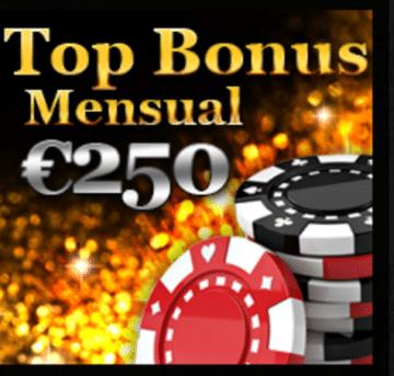 Descubre los métodos de pago del casino Paf-297