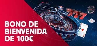 Betfair Bono 100€ y 25€ — 125€ Gratis-613