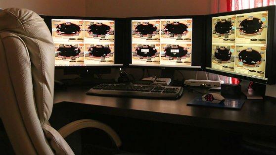 Cual es la mejor sala de poker en internet y porque-247