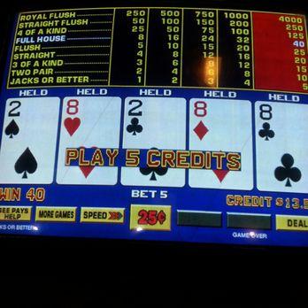 196 Live Casino Reseñas-511