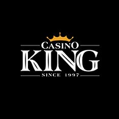 El casino 7Regal es una página de juegos de primera que funciona con Playtech-875