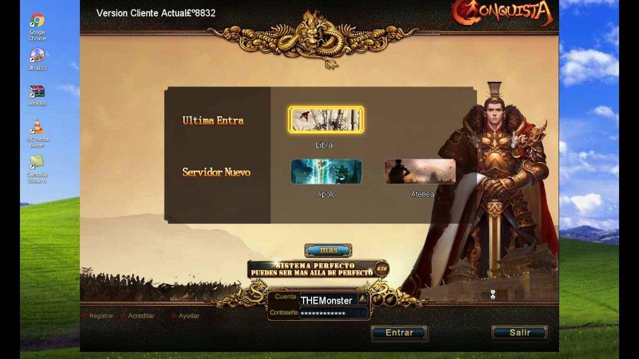 El juego online mejores probabilidades-369