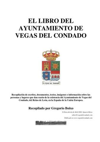 El lanzamiento de más de 40 nuevas ranuras en Vegas Casino cresta-248