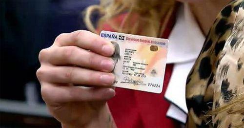 En Kings of Cash podrás liberar giros gratis y acceder miles de euros premios-267