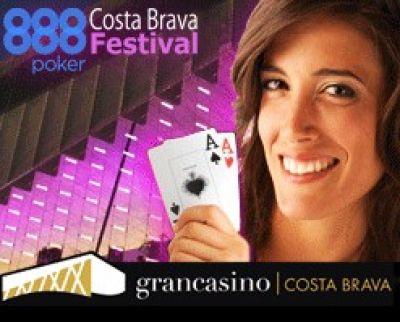 En nuestros casinos tendrás además un gran bono de bienvenida-660