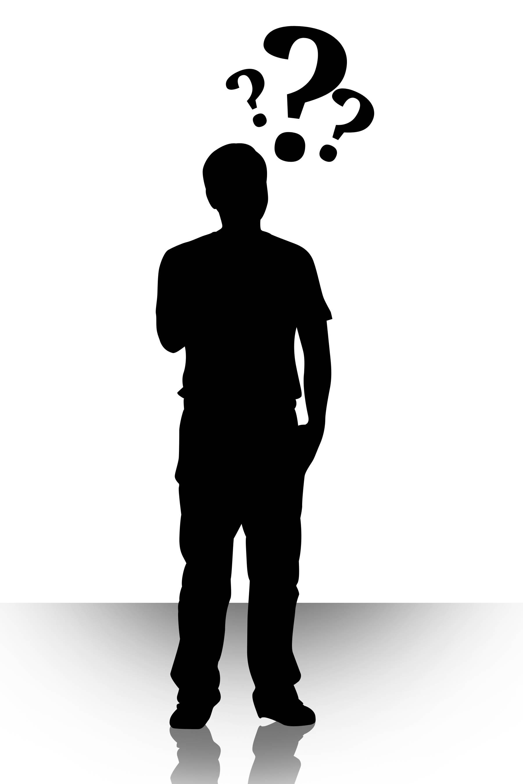 Escribidnos vuestras dudas y preguntas y sugerencias-624