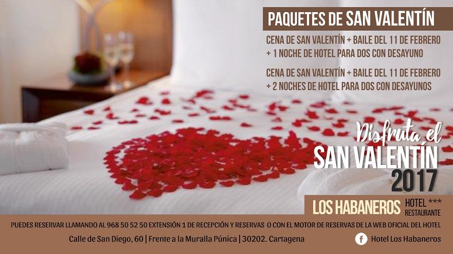 Especial de San Valentin Fairway Casino-684