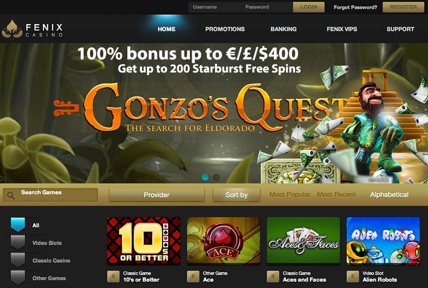 Eurofortune es blacklist casinos online Chile-457