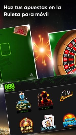 Ruleta Móvil gratis en bonos casino Portugal-867
