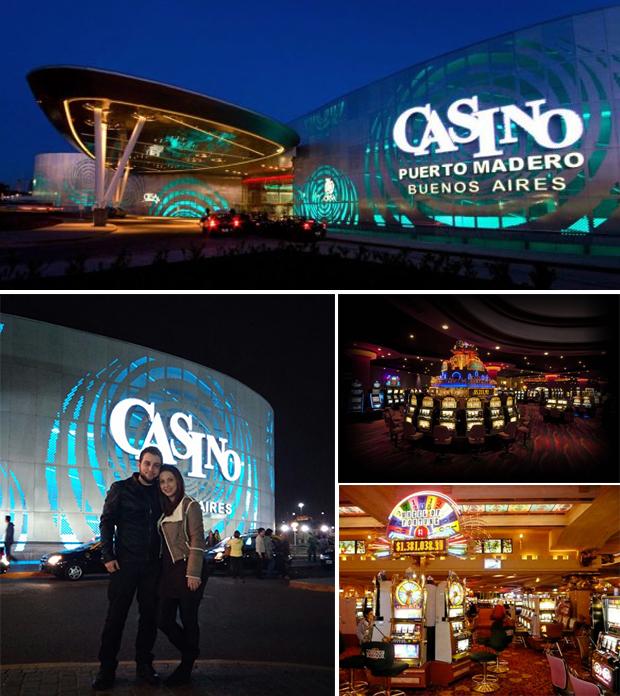 Qué ha pasado con Casino Fe en Argentina-53