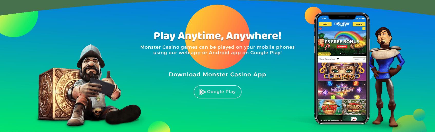 Mejores Casinos Online Lightning Box en España-250
