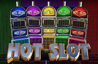 Bonos de 14 y juegue con $ 380 gratis casino en México-325