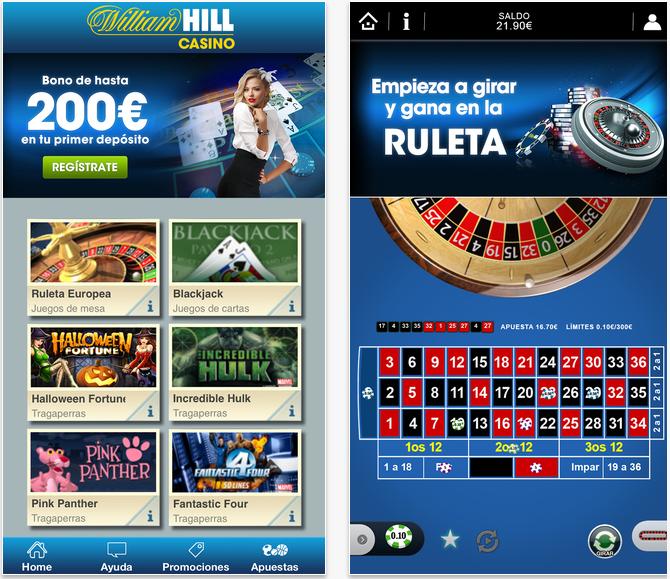 Conoce la versión móvil y la app del casino Wanabet-914