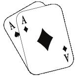 Pesos argentinos casinos online en España-173