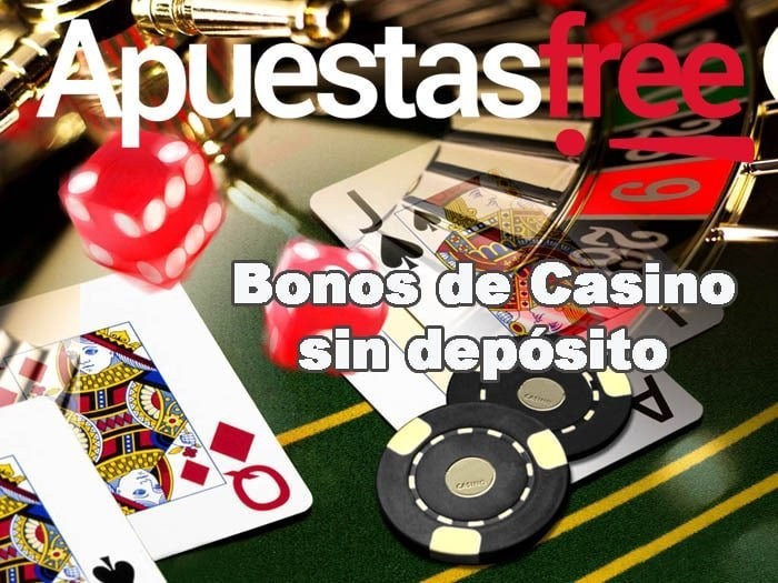 Cómo pedir y cobrar los bonos de casino-132