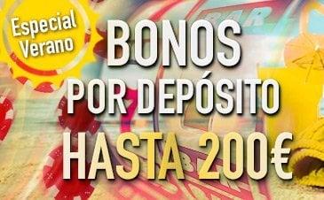 Bonos de 8 y juegue con $ 160 gratis casino Brasil-190