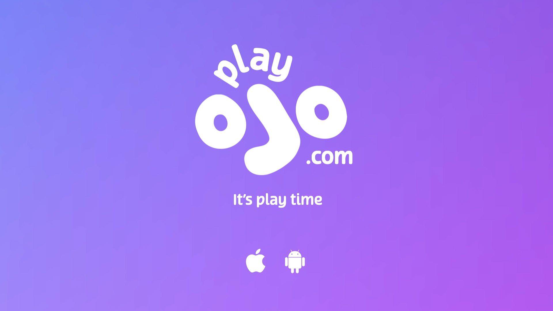 Mejores Casinos Online Play n Go en México-540