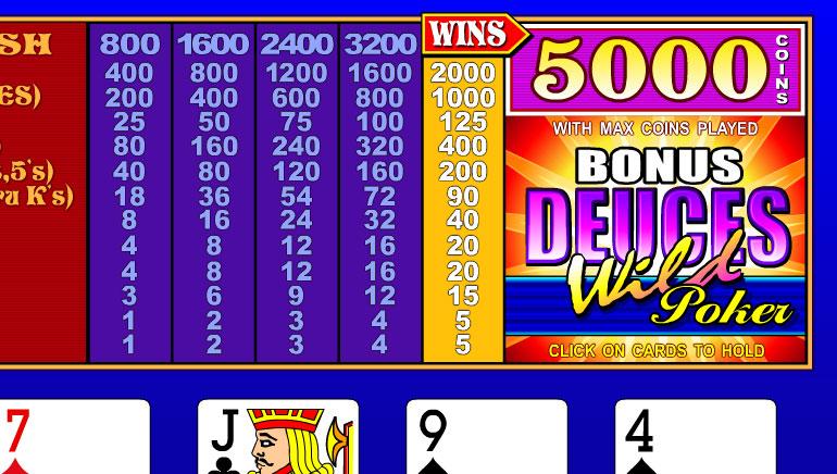 Bonos de 8 y juegue con $ 160 gratis casino Brasil-283