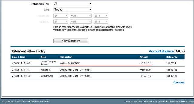 Bet24 Reciba un bono de €50 de tu próximo ingreso si recibes email-232