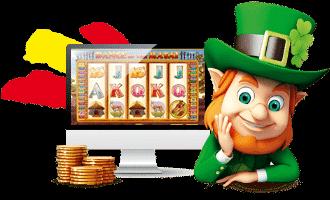 Mejores casinos online con licencia en Gibraltar-776