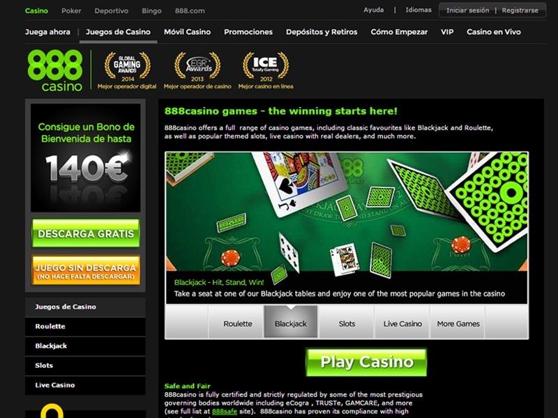 Fácil de utilizar casinos online-605