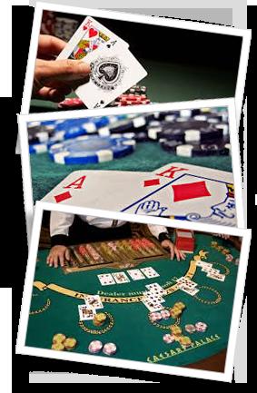 Fácil de utilizar casinos online-970
