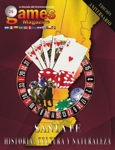 El casino Sun Palace cuenta con multitud de tragaperras-191
