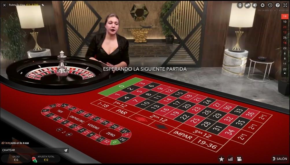 Free Spins Casino se destaca con juegos de NetEnt-590