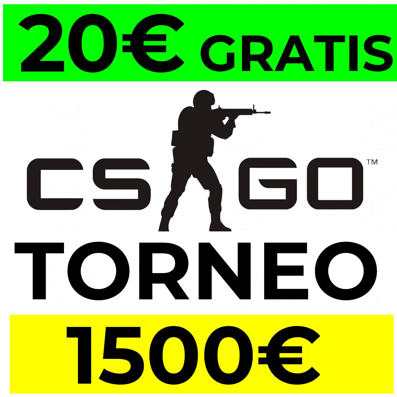 Gana 10€ gratis para jugar a Shoot en Luckia-506