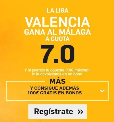Gana gratis bonos de 10€ para el casino de Betfair-343