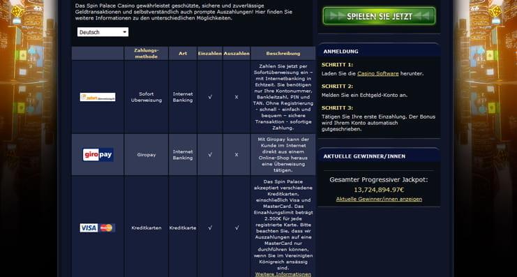 Giropay Visa Skrill Neteller casino en Argentina-726