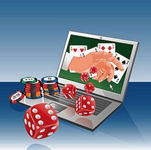Grand Prix Casino: la gran carrera de Blackjack Bwin-250