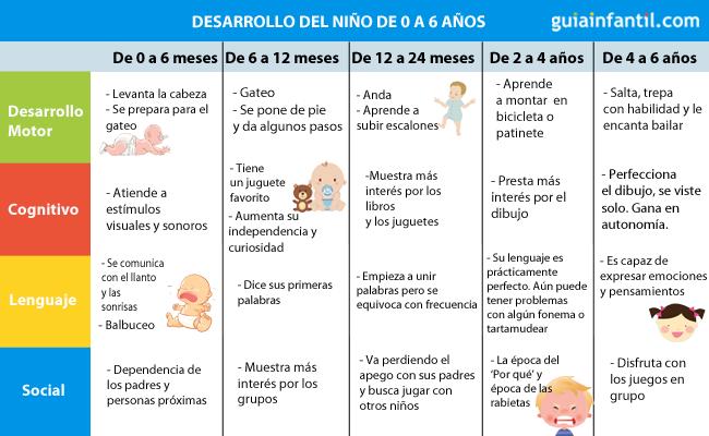 Guías de juego buscar ayuda lista casinos en Brasil-405