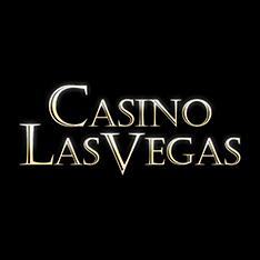 Informe sobre los juegos del casino online de Sportium-604