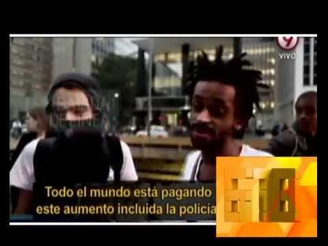Informes de Casino en Línea en Brasil-946