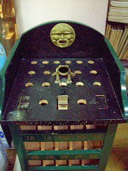 Informes de juegos de habilidad casino en Argentina-951