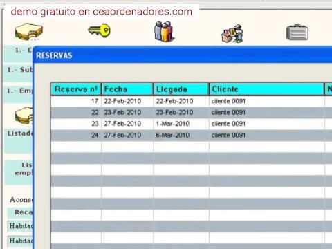 Instrucciones descarga de software de casino-949
