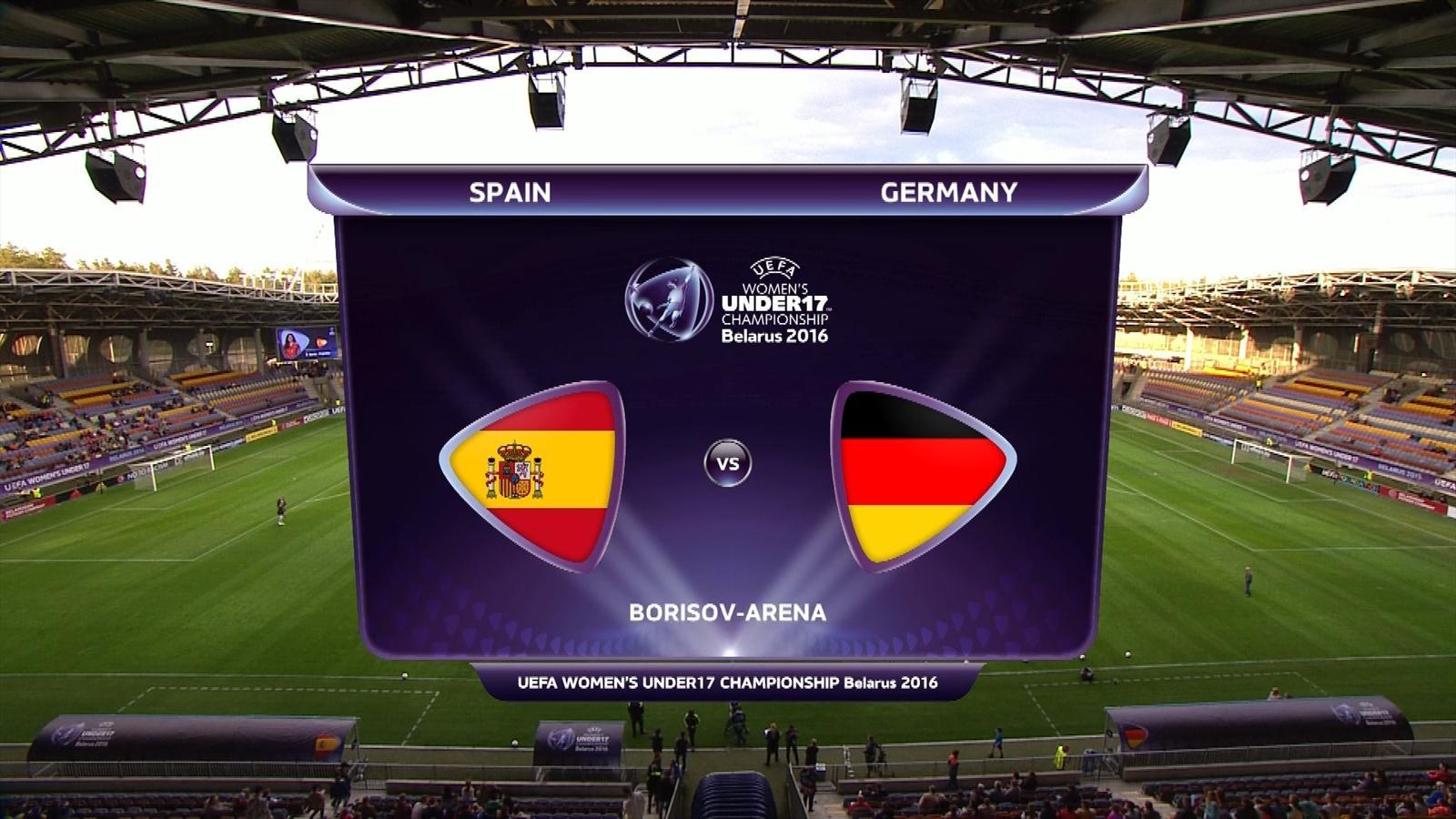 International Game Technology juegos en Francia Alemania y España-693