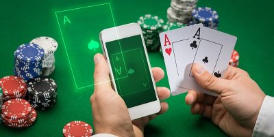 Joreels Casino 100% Bonus £ 100 con su primer depósito-877